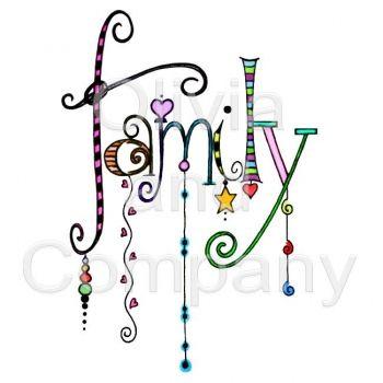 Family Dangles - <3                                                                                                                                                                                 More