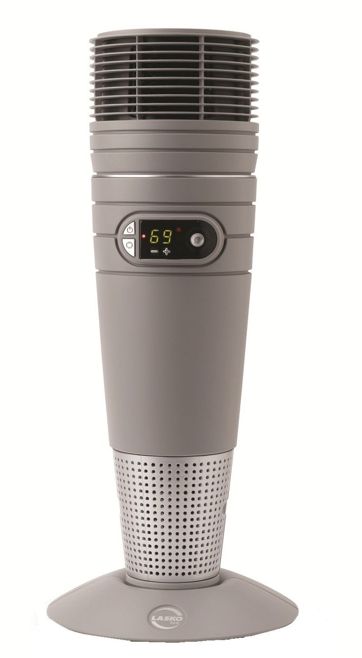 best 25 towel heater ideas only on pinterest traditional get the best bedroom heater with the lasko full room ceramic heater for a warm and cozy sleep online from slick sleep