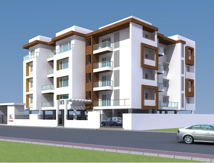 We are the least cost Builders and Promoters in Chennai, Building Architects Chennai offers highest standards of specification and quality in building.