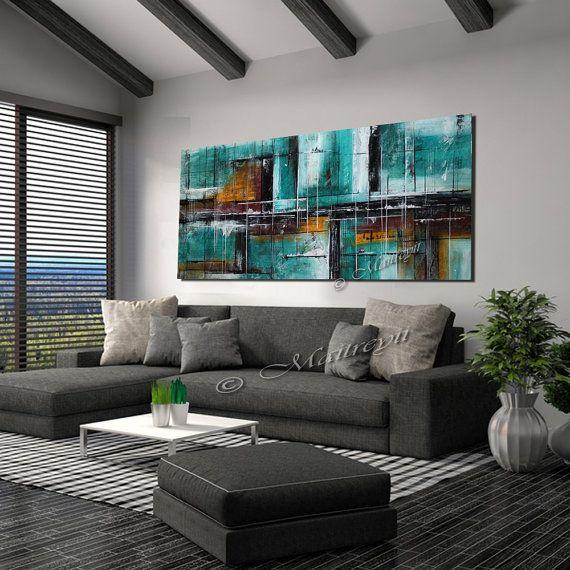 24 best Möbel images on Pinterest Simple, Calculus and Columbus ohio - farbe für küchenrückwand