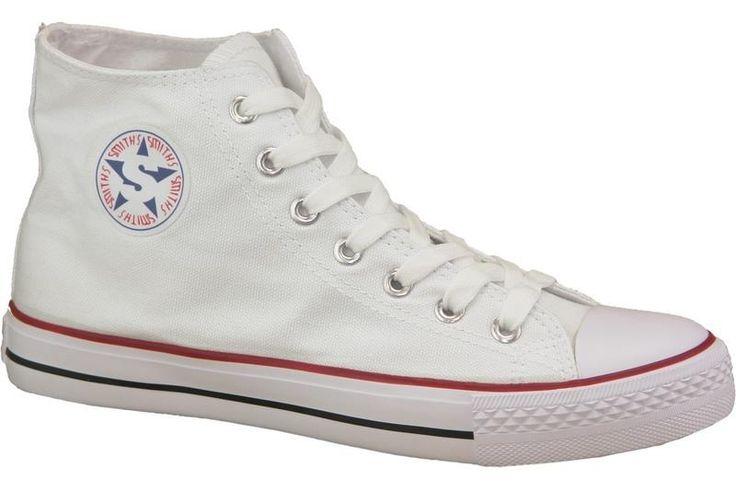 bílé tenisky http://www.cosmopolitus.com/1043wht-p-96310.html #Damske #tenisovaobuv #Nike #slipon #sport #adidas #sneakersy