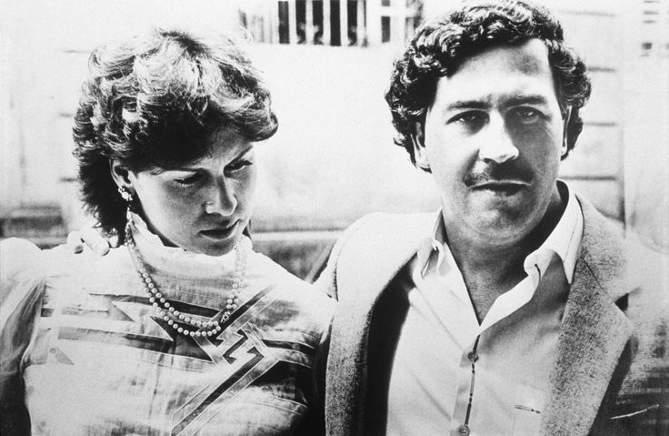 "You can now rent a room in one of Pablo Escobar's mansions Sitemize ""You can now rent a room in one of Pablo Escobar's mansions"" konusu eklenmiştir. Detaylar için ziyaret ediniz. http://www.xjs.us/you-can-now-rent-a-room-in-one-of-pablo-escobars-mansions.html"