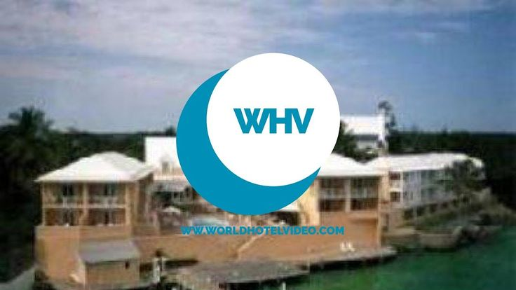 Club Peace and Plenty Hotel in Georgetown Bahamas (Caribbean). Visit Club Peace and Plenty Hotel https://youtu.be/lFGyhxWlDbA