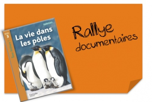 Rallyes-lecture CP-CE1 - Bout de gomme