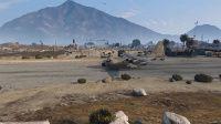 Скоро в GTA V можно будет изучить Либерти-Сити    Всю карту из Grand Theft Auto IV скоро можно будет изучить и в Grand Theft Auto V — стараниями команды модераторов OpenIV Либерти-Сити появится неподалёку от Лос-Сантоса. Разработчики модификации говорят, что они работают над принесением виртуального аналога Нью-Йорка в пятую часть серии экшенов от Rockstar с самого момента выхода GTA V на ПК, состоявшегося в 2015 году.    #wht_by #gta_5 #gta_4 #модификация #город    Читать на сайте…