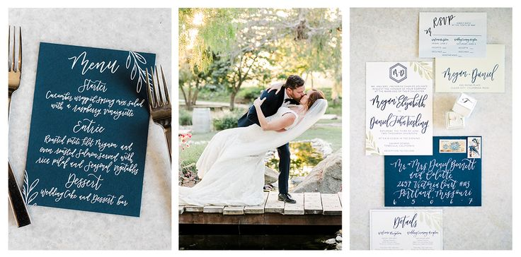 Wedding Invitations Galway: 25+ Unique Temecula Wineries Ideas On Pinterest