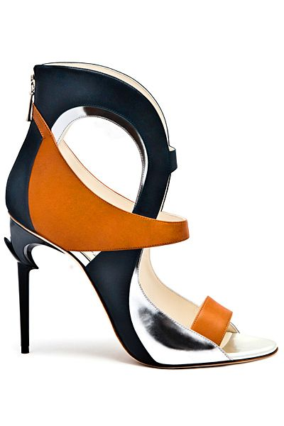 Vs2R - Shoes - 2014 Spring-Summer cynthia reccord#photography