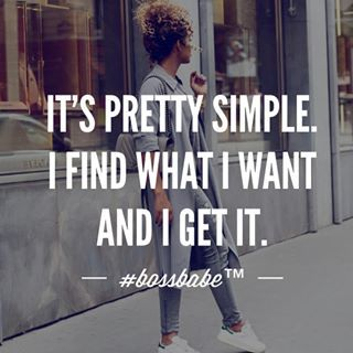 Instagram photo by bossbabe.inc - Being a #bossbabe isn't rocket science... But it's close. Join the #Bossbabe Netwerk™ (Click The Link In Our Profile Now! )