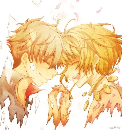 74 Best Images About Tsubasa World Chronicles Clamp On: 92 Best Images About Tsubasa On Pinterest