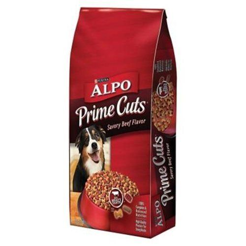 Alpo 16LB Dry Dog Food ** Unbelievable dog item right here! : Dog food brands
