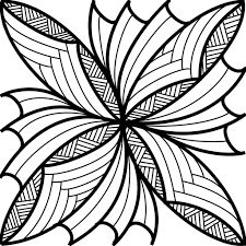 Image result for samoan art meanings