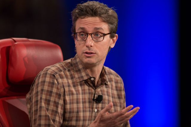 NBCUniversal Poised to Make Big Investments in BuzzFeed and Vox Media