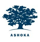 Ashoka est le 1er réseau mondial d'entrepreneurs sociaux. Son objectif est de faire émerger un monde où chacun est capable d'agir pour répondre aux défis sociétaux.