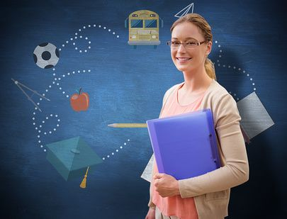 13 полезных педагогических газет и журналов для практикующего учителя английского языка