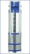 Manufacturer of Submersible Pump, Diesel Pump Sets, Hand Pump, Barrel Pump Motorised, Pressure Pump etc...