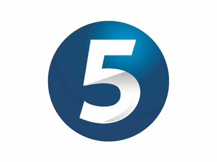 Kanal 5 Tv Live