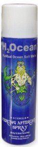 H2Ocean Piercing Aftercare Spray 4oz. $10.99