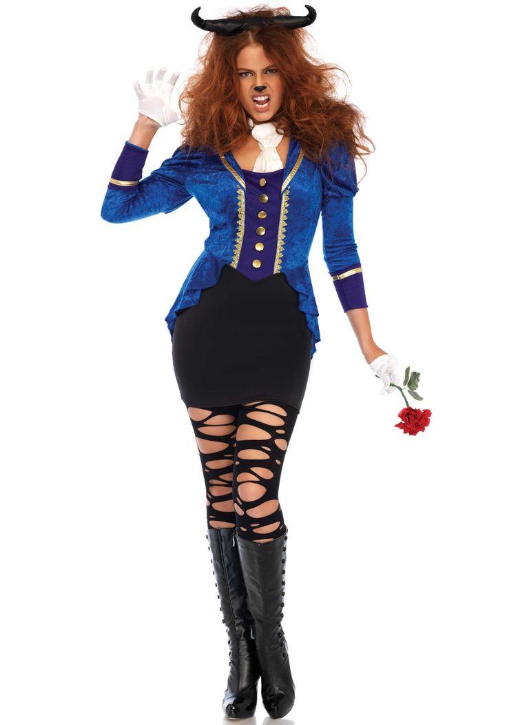 the 25 best adult disney costumes ideas on pinterest