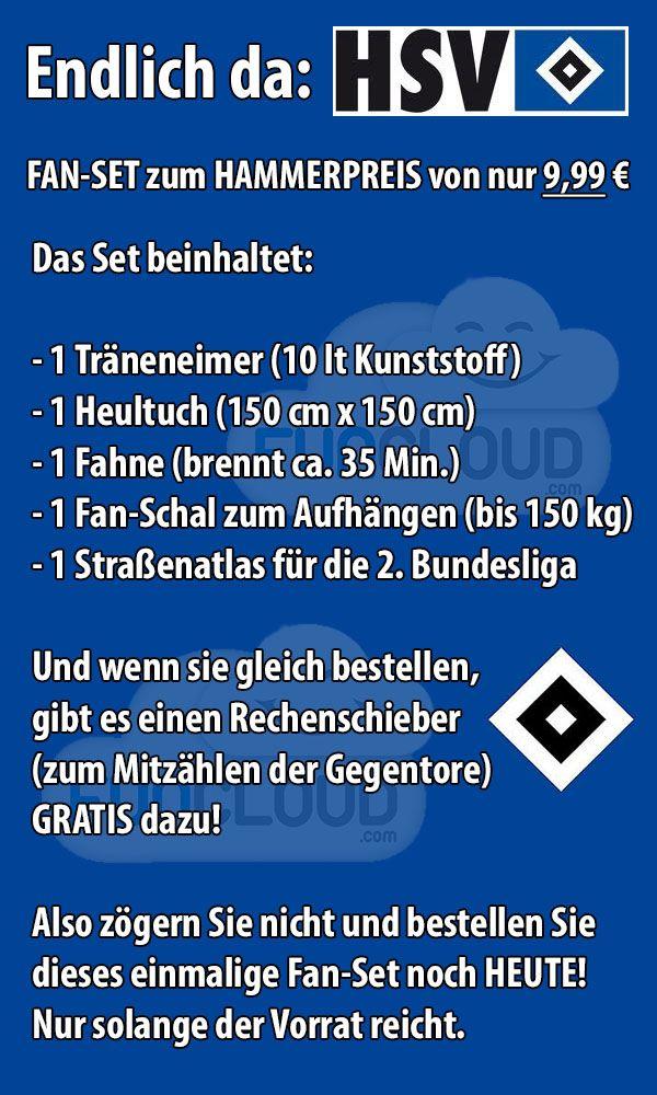 Besuche die Funcloud! / Visit the Funcloud!