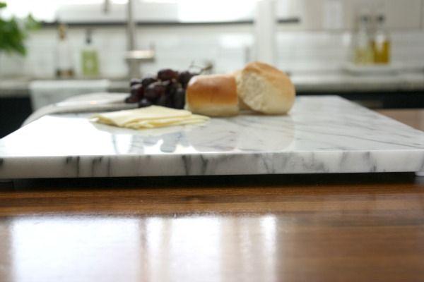 Marble Cutting Board New 206 Marble Slab Cutting Board