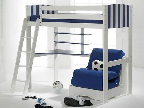 Best Cresta Scallywag And Cresta Basic Images On Pinterest - Scallywags bedroom furniture