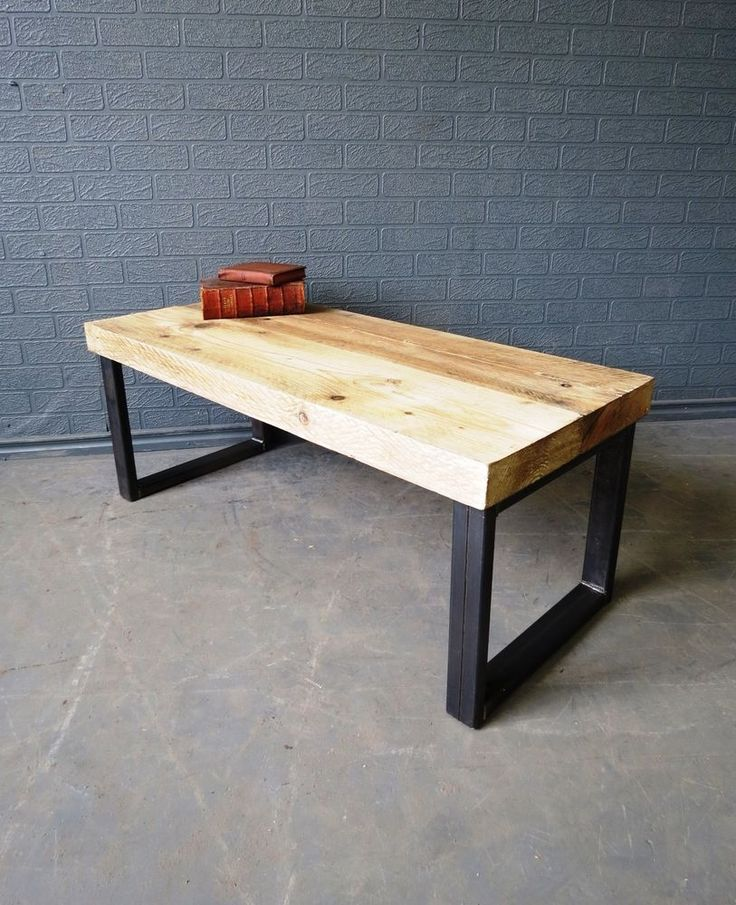 Industrial Tv Stand And Coffee Table: 25+ Best Ideas About Metal Tv Stand On Pinterest