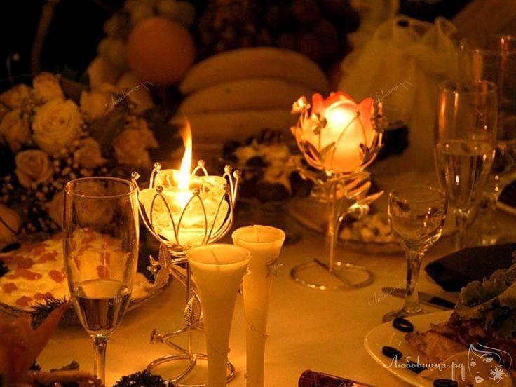 Если не знаете как удивить и куда пригласить девушку на пером свидании - пригласите её к себе домой. http://ogate.ru/svidaniya/283-pervoe-svidanie-doma.html