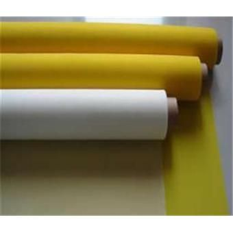 It is designed for use in solid/liquid separation, as well as sludge dewatering for vacuum and multi-roll belt presses. The unique spiral weave patterns offer rapid drainage and outstanding cake release.      Polyester mesh fabric refers generally to the polyester fabrics woven with polyester fiber in spiral and heddle inserting methods for various industrial uses in producing of paper, corrugated paper, paper for train fare  www.screenprintingmesh-dz.com