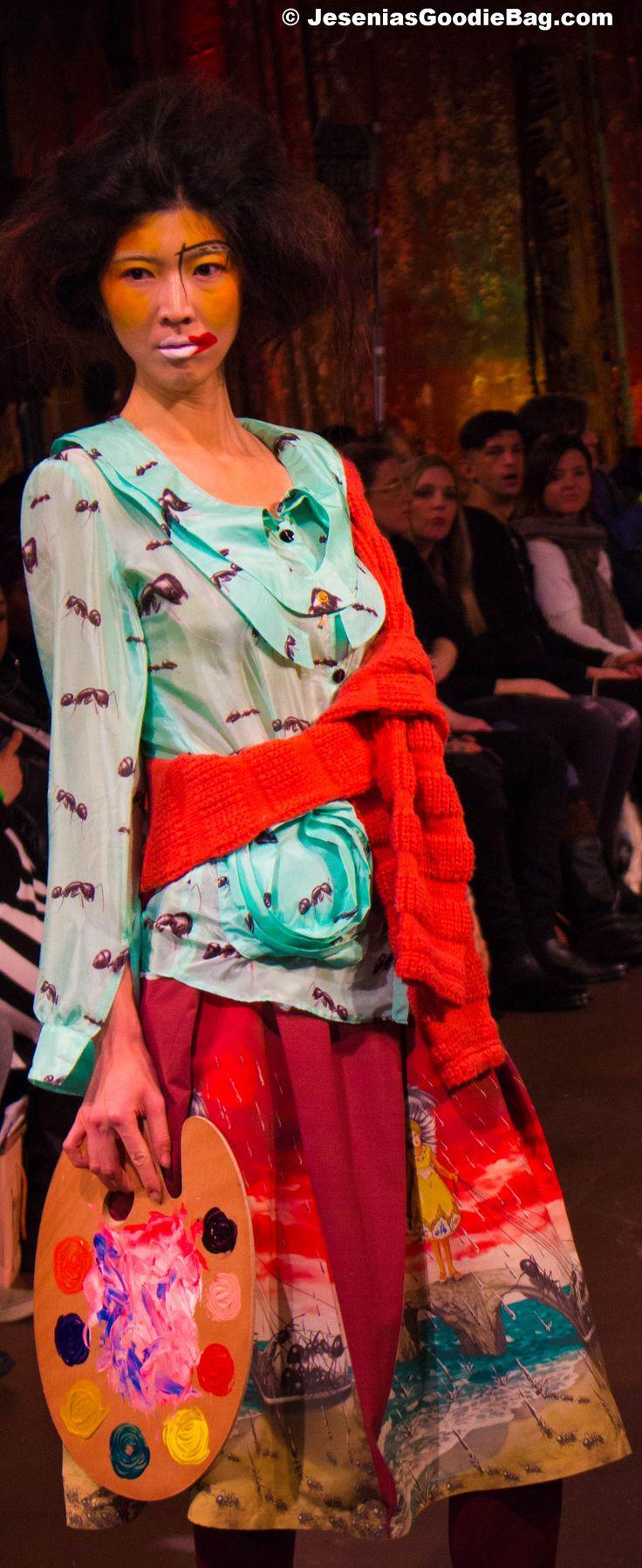 Art Bag Nyc 480 Best Jesenias Goodie Bag Images On Pinterest Goodie Bags