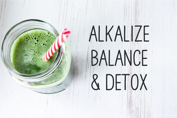 Greens anyway possible!!! #drinkyourgreen #alkalize #balance #detox  Click here to buy my favourite greens! http://alkalinedietgirl.com/