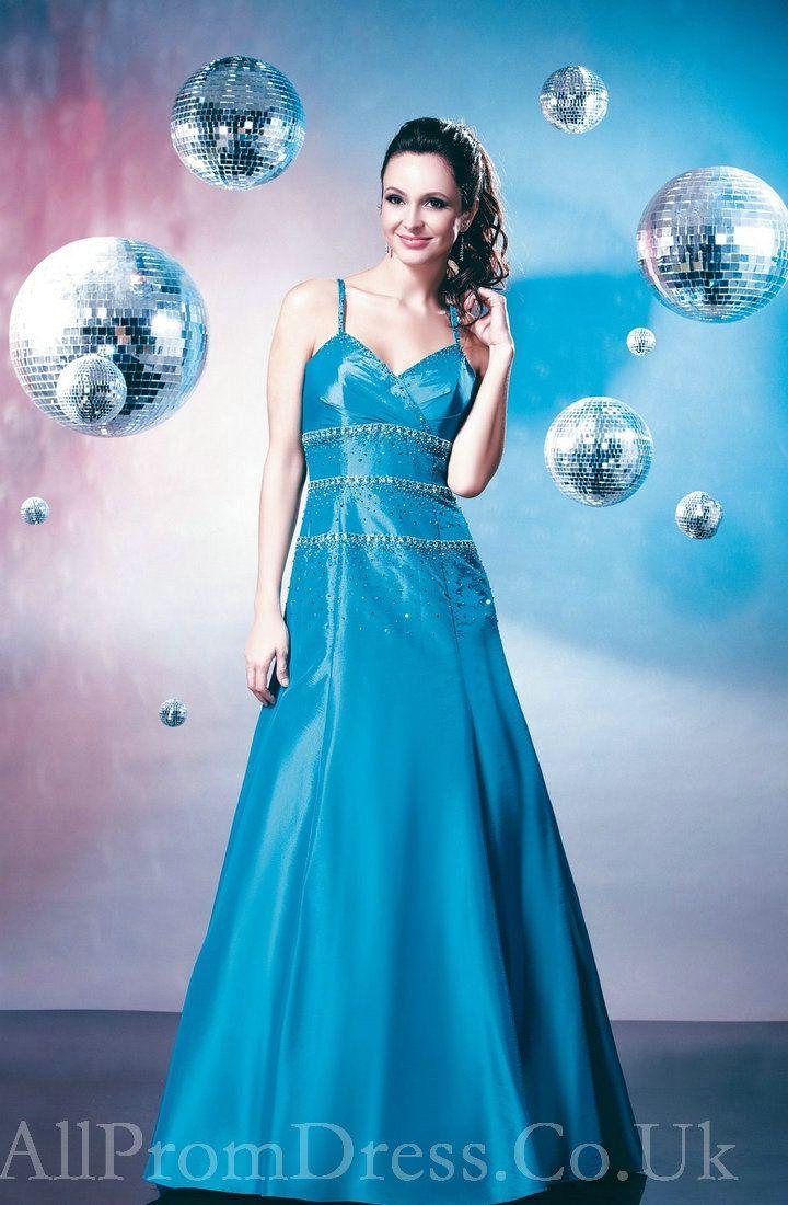 Jaqulin Prom Dresses - Long Dresses Online