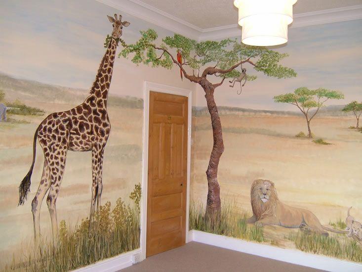 door_giraffe