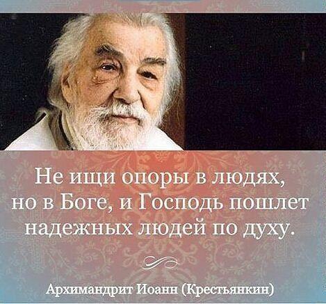 Карина Галустян | ВКонтакте