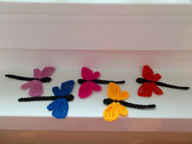 Szitakötők / Dragonflies https://www.youtube.com/watch?v=RK962UiAK8w&index=1&list=LLh276mvme0FB-nO0qv8bKvA