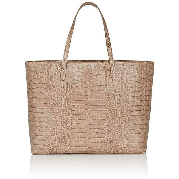 Womens Beach Tote Barneys New York iAd6d3LK