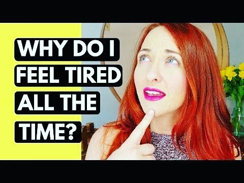 Reposting @thinknaturalhealth: What Causes Tiredness? - Top Ways to Cure Tiredness Fast!  http://crwd.fr/2i7RDBu  #health #fitness #wellness #healthy #healthylifestyle #wellbeing #healthyeating #diet #foodstuffs #nutrition #natural #remedy #fitnesslife #loveyourself #fitnesslifestyle #tiredness #tired #beautiful #workout #eatwell #healthyliving #healthtips #naturalremedy #remedies #energy #healthylife #wellnesstips #vitamins #supplements #stress