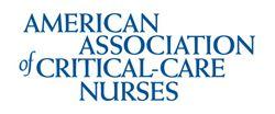 Congratulations to Dr. Joan Lockhart, winner of the APEX Award!