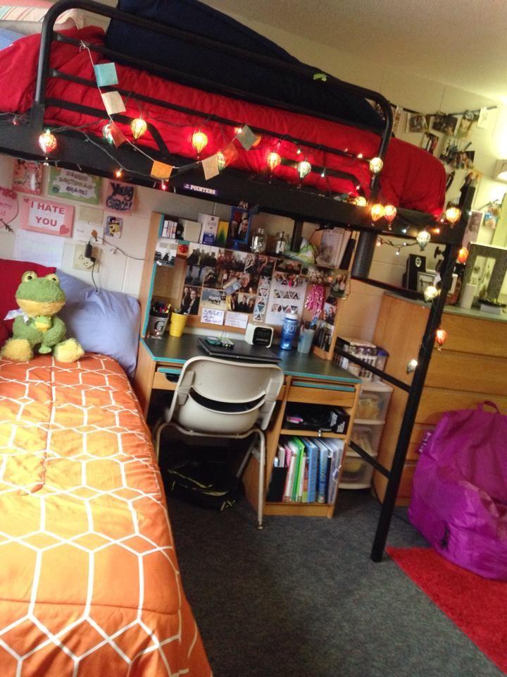 Uwsp Dorm Room Pictures