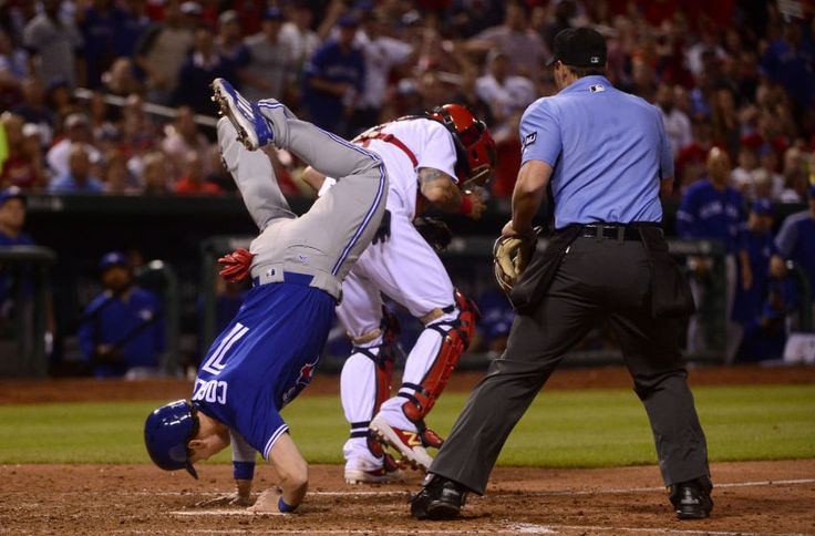 Stroman's Extra Inning Heroics & Coghlan's Soaring Slide Lead To A 6-5 Win Against the Cardinals