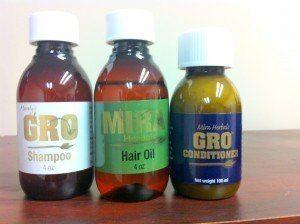 Where to Buy Mira Hair Oil? Buy Mira Hair Oil & Get Free Shampoo!