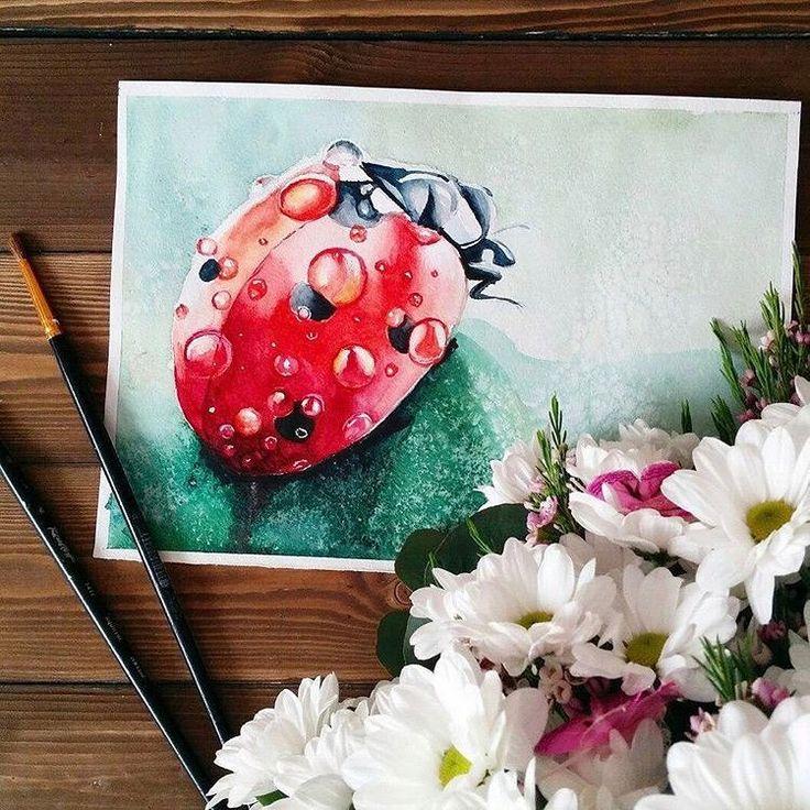 Best 25 3d Pencil Drawings Ideas On Pinterest 3d Art