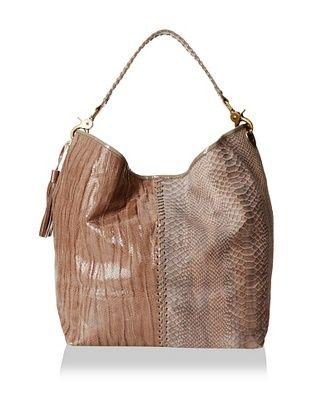 Mondrina Women's Taisie Tote Bag