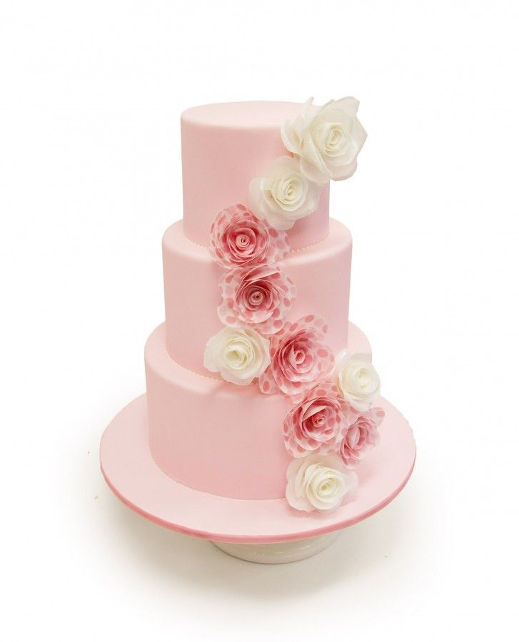 Wedding Cake Decorating Classes: 1000+ Images About Cake Decorating Class Reviews On