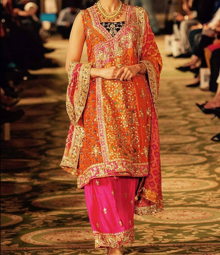 Mehndi Party Dress Code : Best ideas about dress code in dubai on pinterest and of