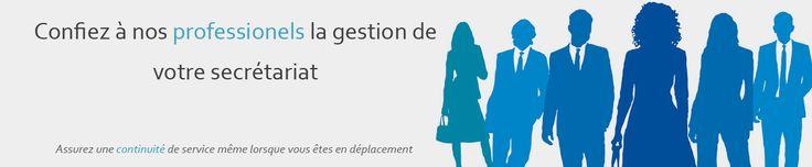 Centre d'appel Casablanca - Vous cherchez un centre d'appel à Casablanca  ? TERSEA est un centre d'appel le leader dans ces services d'Offshoring, Outsourcing et telemarketing . TERSEA le leader dans ces services de telemarketing et télésecretariat à Casablanca . Veuillez nous contacter au : +33 (0)1 53 30 08 04
