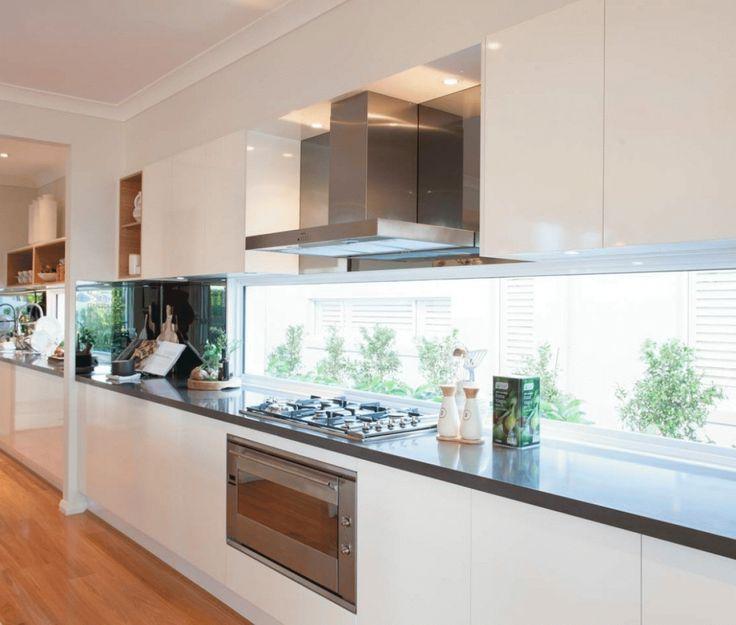 1000 images about kitchen ideas on pinterest white for Mcdonald jones kitchen designs