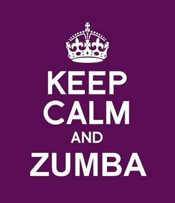Zumba, zumba, zumbaaaaaaa!: Quotes, Weight Loss, Exercise, Healthy, Keepcalm, Keep Calm, Things, Zumba Fitness, Workout