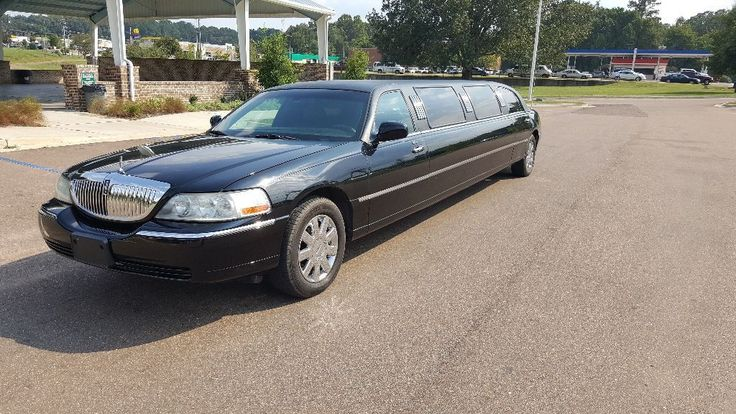 """Awesome Awesome 2006 Lincoln Town Car Limo 2006 Lincoln Town Car Limo. Executive 120"""" Stretch Limousine. 2017/2018 Check more at http://car24.ga/my-desires/awesome-2006-lincoln-town-car-limo-2006-lincoln-town-car-limo-executive-120-stretch-limousine-20172018/"""