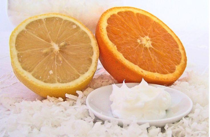 Idealna cera! Nie ma problemu. Tak oto pokonasz suchość, zaczerwienienia, niedoskonałości i podrażnienia skóry>>> http://www.mapazdrowia.pl/zdrowie/maslo-do-ciala/