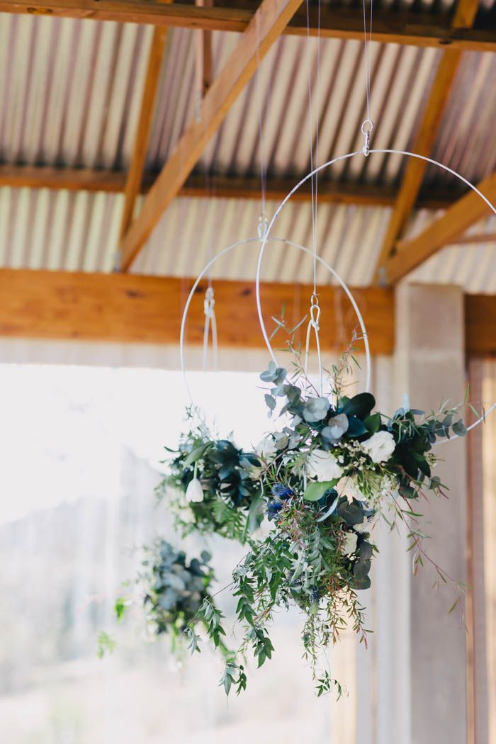 greenery-filled-south-african-wedding-at-the-glades-farm-vanilla-photography-12